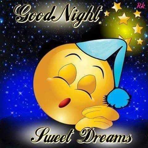 Good night - RI Good Nighl Sweet Dreams - ShareChat