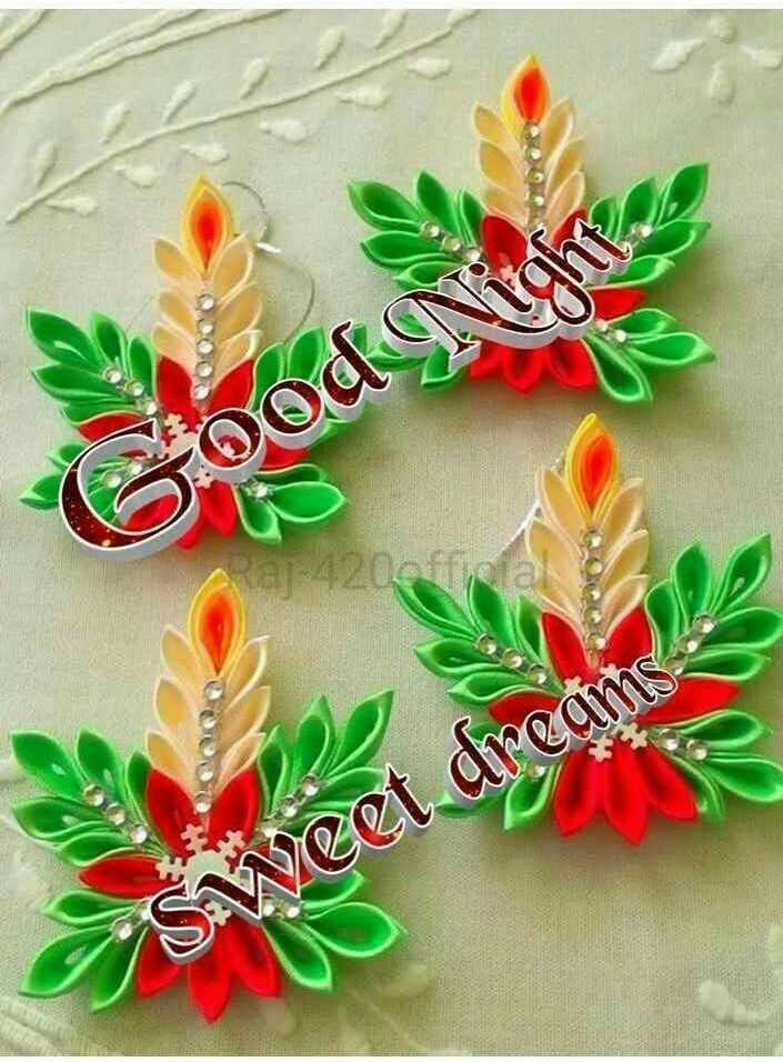 Good night - AN Sweet dreg - ShareChat