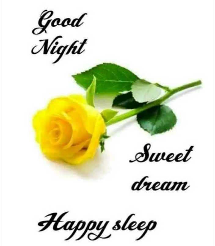 Gud Night - Good Night Sweet dream Happy sleep - ShareChat