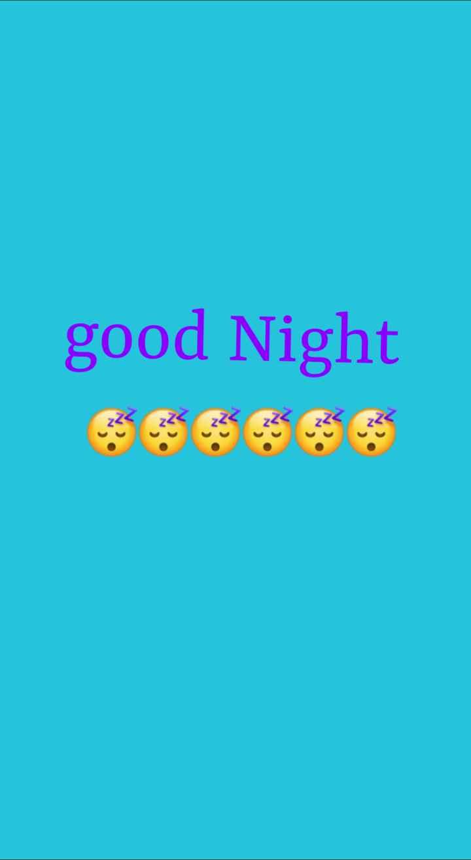 🎂 HBD: સુનીલ શેટ્ટી - good Night - ShareChat