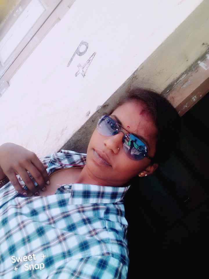 🎂HBD கிரான் பொல்லார்ட் - ShareChat