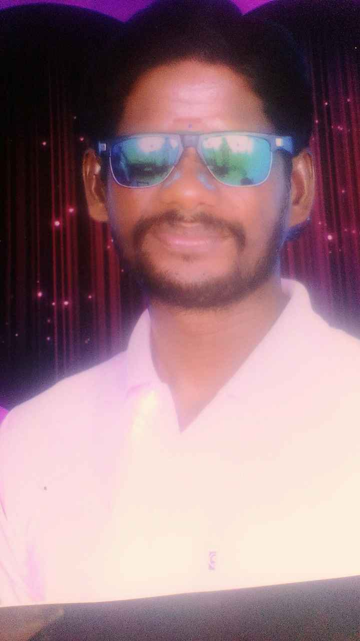 HBD சோனியா அகர்வால் - ShareChat