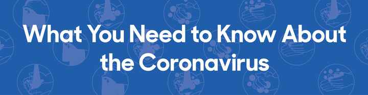 HELPLINE / ক'ৰোণা ভাইৰাছ তথ্য - What You Need to Know About the Coronavirus - ShareChat