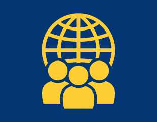 HELPLINE / ক'ৰোণা ভাইৰাছ তথ্য - ShareChat