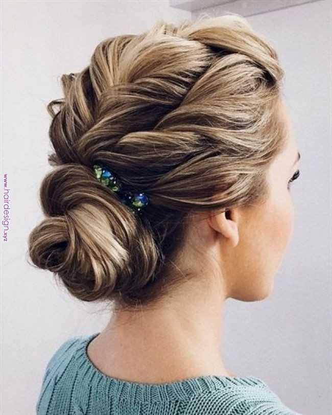 👧🏼Hairstyles - www . hairdesign . xyz - ShareChat