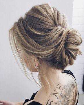 👧🏼Hairstyles - CNE - ShareChat