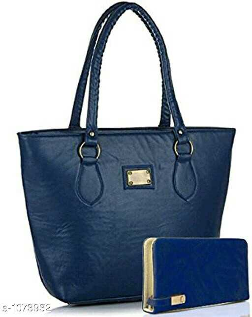 👜 Hand Bags& Bags - le S - 1073932 - ShareChat