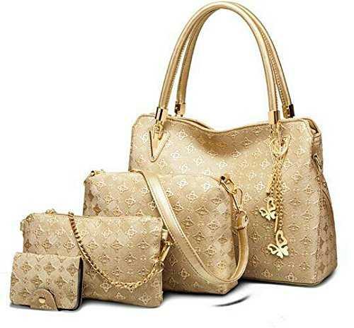 👜 Hand Bags& Bags - 图 留意 空 与对 。 - ShareChat