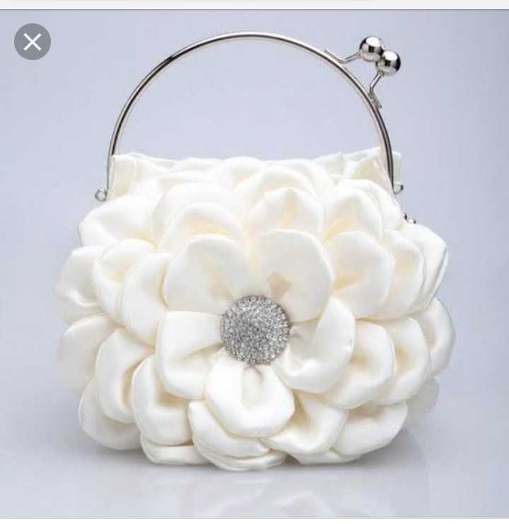 👜 Hand Bags& Bags - ShareChat
