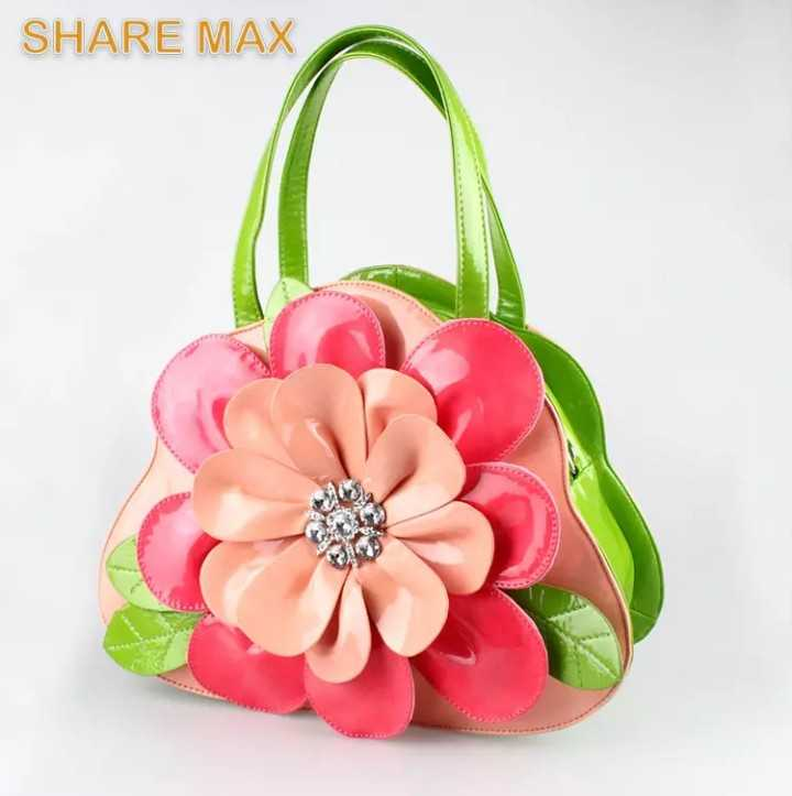 👜 Hand Bags& Bags - SHARE MAX - ShareChat