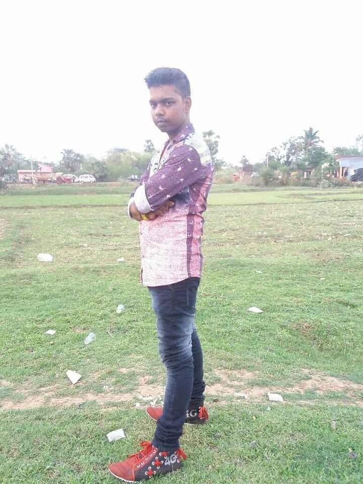 Happy Birthday Rahul Dravid - ShareChat