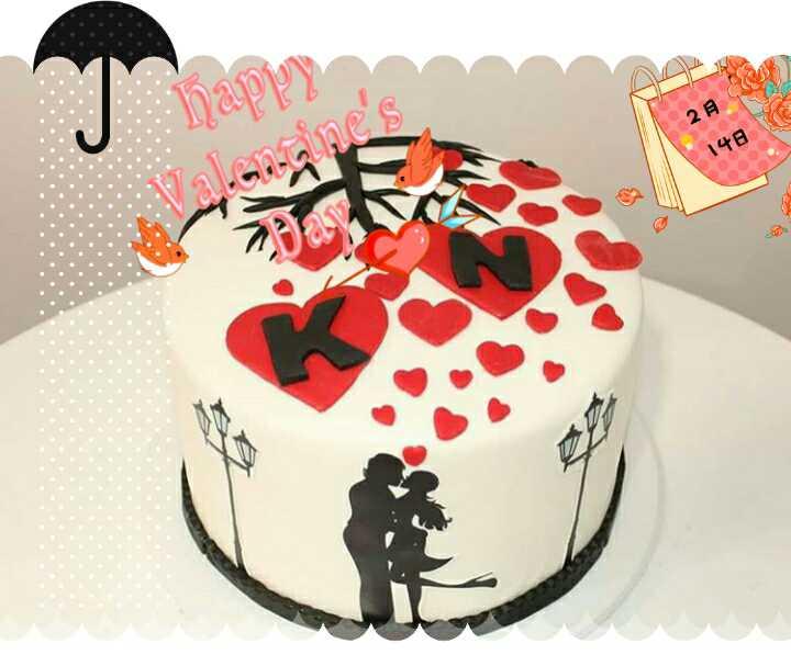 🤗Happy Hug Day🤗 - napy 21 146 nane s - ShareChat