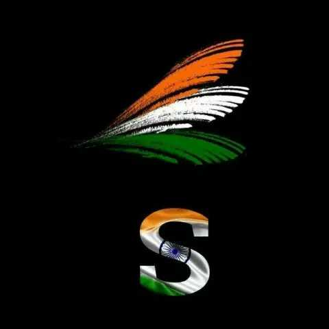 🇮🇳 Happy Independence Day - ShareChat