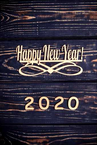 🎉 Happy New Year 2020 😍 - Hanby lew - Yeart 2020 - ShareChat