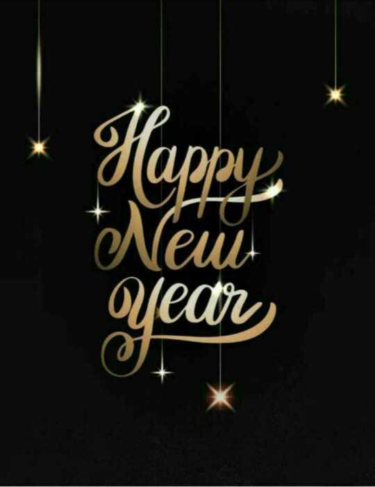 🎉 Happy New Year 2020 😍 - Olami . Neur oyear - ShareChat