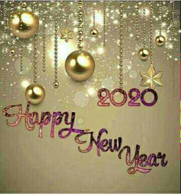 🎉 Happy New Year 2020 😍 - sobre la em . as geile 0803 DOKTOR Chappy crewheath gedoen / Ocv0000000000 CROCODBOR 000000000 - ShareChat
