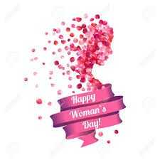 Happy Women's Day - Happy Womans Day ! - ShareChat