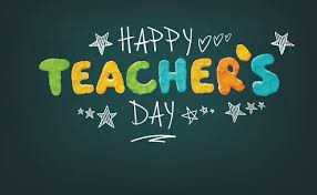 Happy teachers day - # HAPPY 80 % TEACHERS * * * DAY * * * * * * - ShareChat