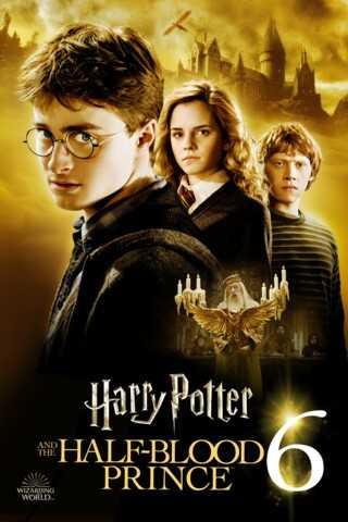 Harry Potter  🗡 - Harry Potter # HALF - BLOOD V PRINCE WIZARDING WORD - ShareChat