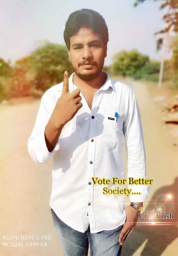 Heart beat - SOOTCH •Vote For Better Society . . . . Ur ' s Krish REDMI NOTE 5 PRO MI DUAL CAMERA - ShareChat