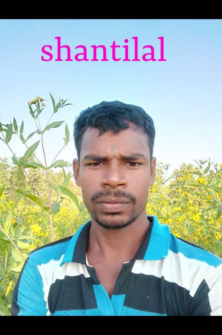 ⛪ Holy Jesus - shantilal - ShareChat