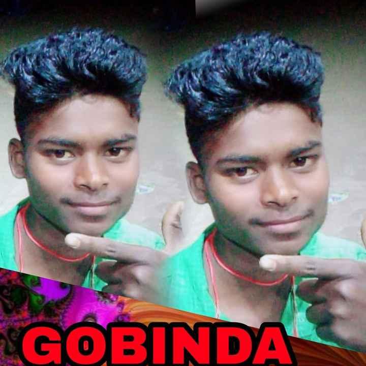 ICUରେ ପପୁ ପମପମ - GOBINDA - ShareChat