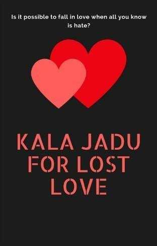 📚 IELTS ਦੀ ਤਿਆਰੀ - Is it possible to fall in love when all you know is hate ? KALA JADU FOR LOST LOVE - ShareChat
