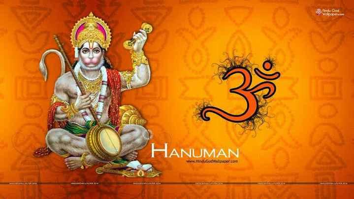 📚 IELTS ਦੀ ਤਿਆਰੀ - Hindu God Wolpoper . com ANUMAN www . Hindu God Wallpaper . com - ShareChat