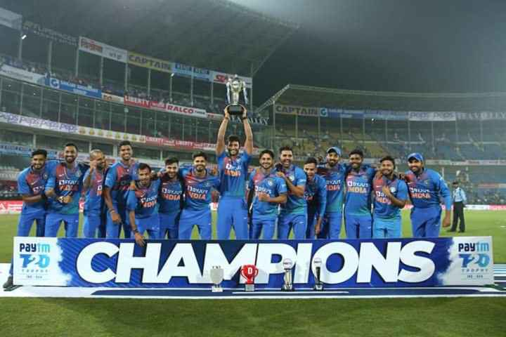🏏 IND vs BAN - CAPTAIN SE LIBERTY GRALCO CAPTAING SP E PO VELVOLLEY JUTTURY 21 Toys vศ สงบมา INDIA DIA NDLA VOI 10 Payim Paytm CHAMPIONS - ShareChat