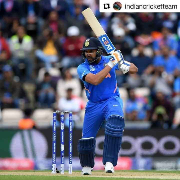 🏏 IND vs SA - € NUSSIN oddo NVSSIN oddo Nellie Boding . com MA I S REL Oppo NISSAN Oppo NISSAN 1 САЛТ ti NO po indiancricketteam - ShareChat
