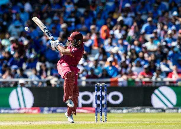 🏏 IND 🇮🇳 vs WI 🔴 1st T20 - i - ShareChat