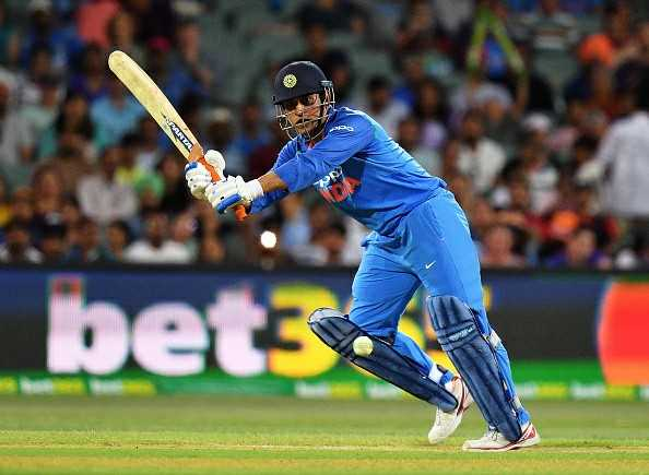 🏏 IND 🇮🇳 vs WI 🔴 2nd T20 - bet3 ( De . WIN - ShareChat