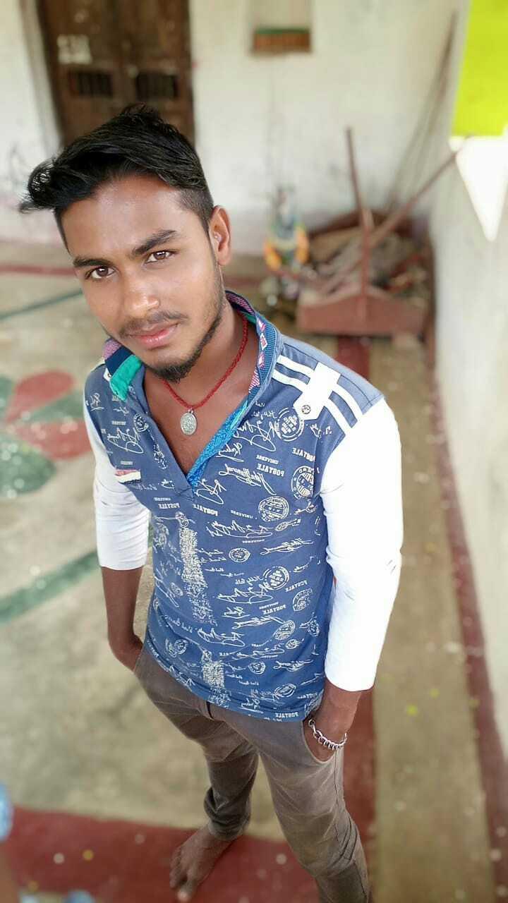🏏 IPL ବେଷ୍ଟ ଛକା - JATI BETYD ZJATR04 . se ) LATED - ShareChat