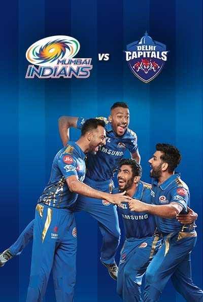 IPL മീംസ് - DELHI CAPITALS VS MUMBAI INDIANS MSUNG MMSUNG - ShareChat