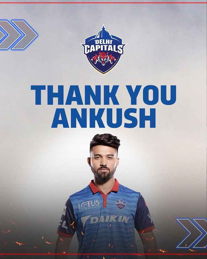 🏏 IPL-2019 - ShareChat