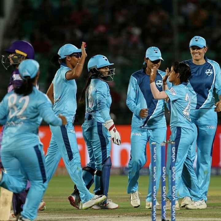 🏏 IPL 2019 - ShareChat