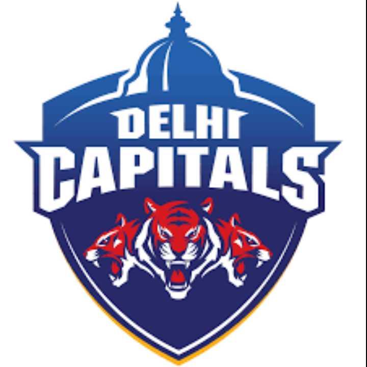 IPL news - DELHI TAPITALS - ShareChat