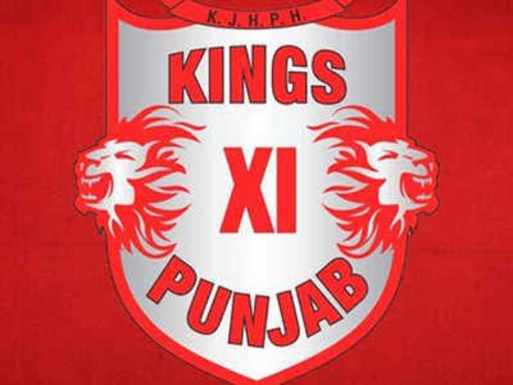 IPL news - JH PH KINGS PUNJAS - ShareChat