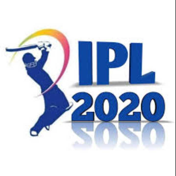 IPL news - IPL 2020 - ShareChat
