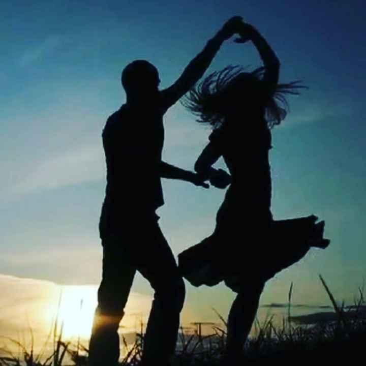 I love u....😍😘🌹💖 - ShareChat