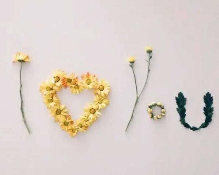 I love you - ShareChat