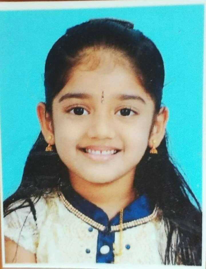 Justice for SonaMol - ShareChat