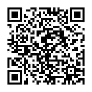 KKR vs RR - 在正式一 兰三 - ShareChat