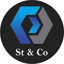 💗 KXIP: किंग्स इलेवन पंजाब - St & Co - ShareChat