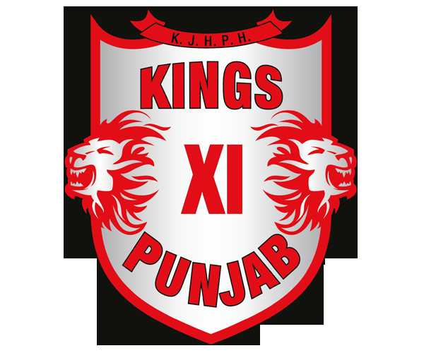 💗 KXIP : કિંગ્સ XI પંજાબ - K . J . H . P . H . KINGS XI PUNJAS - ShareChat
