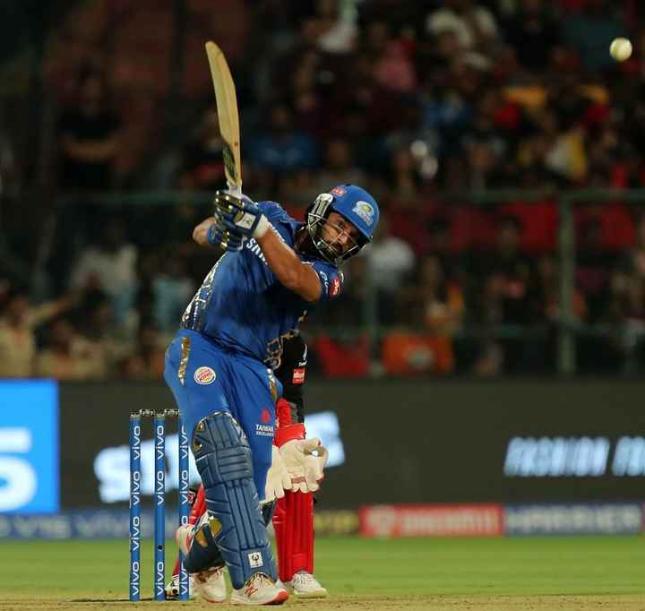 🏏KXIP vs MI - Vivo Vivo Vivo Vivo vivo Vivo Vivo vivo vivo CRCELLENCE TAIWAN Shas - ShareChat