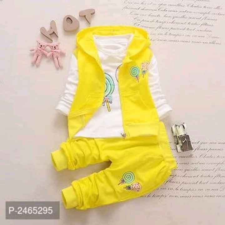 Kids Dress Desing's - P - 2465295 - ShareChat