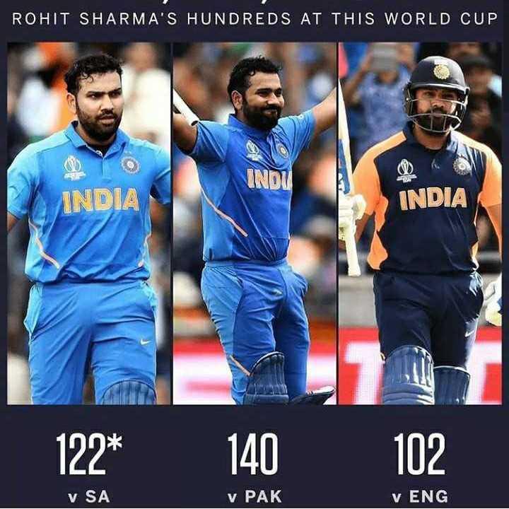 🔴Live Score AFG vs WI - ROHIT SHARMA ' S HUNDREDS AT THIS WORLD CUP INDU INDIA INDIA 122 * 140 102 v SA V PAK V ENG - ShareChat