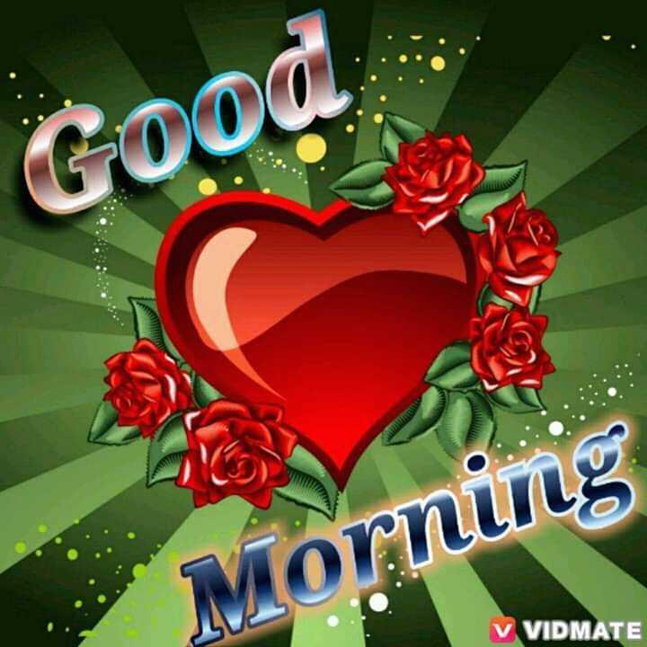 💕 Love GIF - Goon v VIDMATE - ShareChat