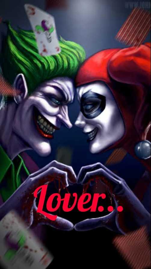 Lover..... - lover , - ShareChat